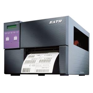 Impresoras Sato CL608e / CL612e