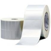 Etiquetas para impresoras térmicas