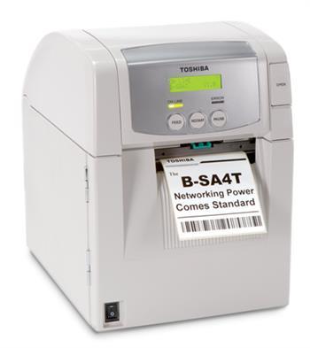 impresoras-etiquetas-sobremesa-toshiba-b-sa4TP