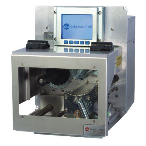 Aplicadora de etiquetas Datamax O'neil A-Class