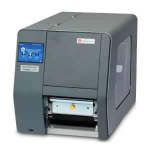 Impresora de etiquetas Datamax O'Neil Preformance Series