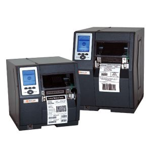 Impresora de etiquetas Datamax O'Neil H-Class