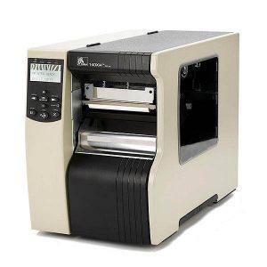impresora-etiquetas-sobremesa-zebra-140xi4