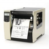 Impresora etiquetas Zebra 220Xi4