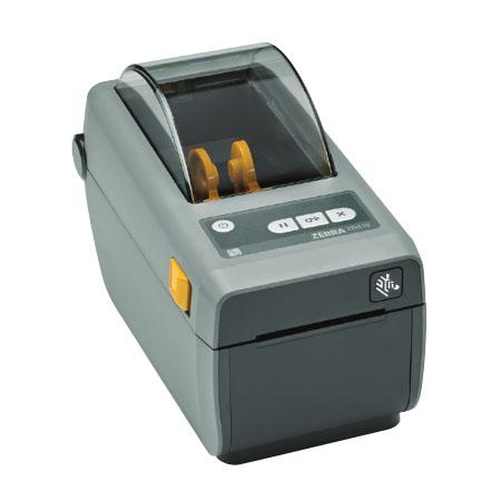 impresora-etiquetas-sobremesa-zebra-zd410