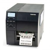 impresora-etiquetas-toshica-tec-B-EX4T2