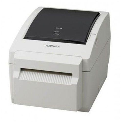 impresora-toshiba-b-ev4t