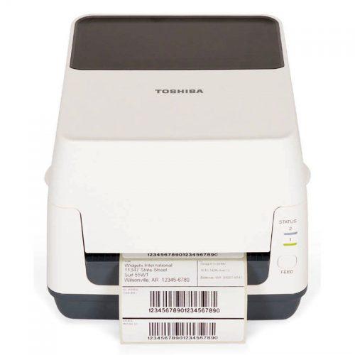 impresora-toshiba-b-fv4