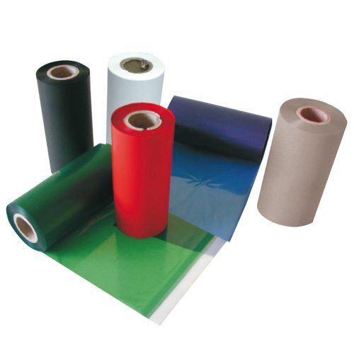 Riibons para impresoras térmicas