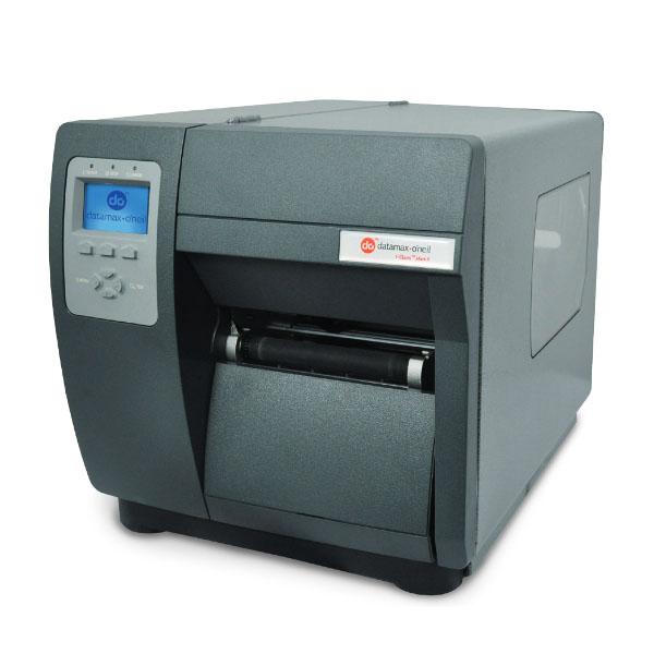 Impresora Etiquetas Datamax O'Neil I-Class Mark II