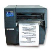 impresora-etiquetas-datamax-H-8308p