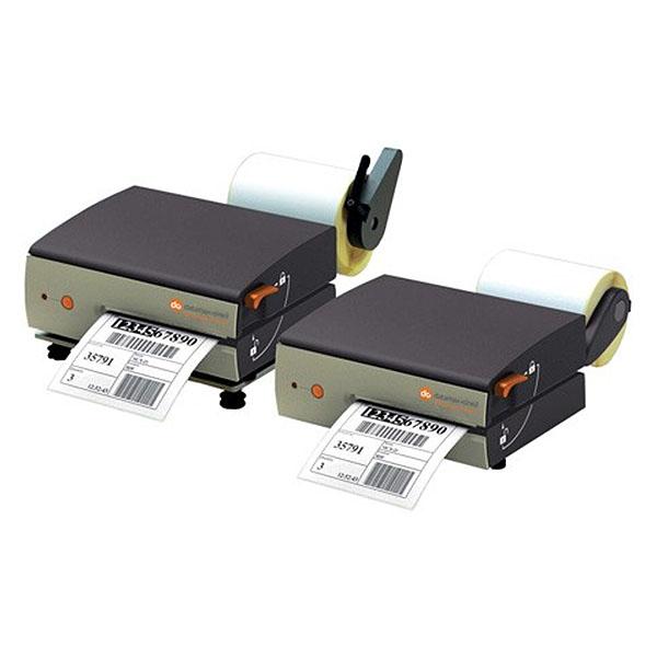 Impresoras Datamax O'Neil MP Compact4 Mark II y Nova