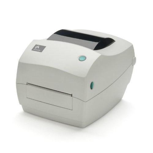impresora-etiquetas-sobremesa-zebra-GC420