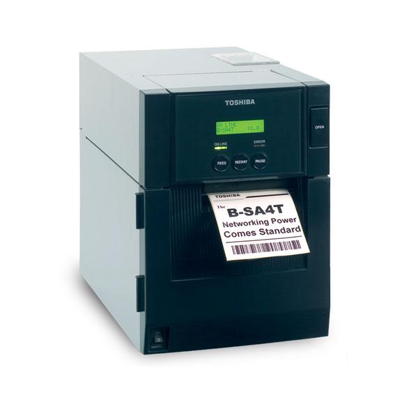impresora-etiquetas-toshica-tec-B-S4AT