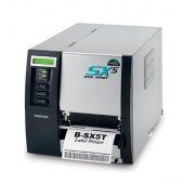 impresora-etiquetas-toshica-tec-B-SX5T