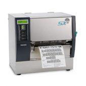 impresora-etiquetas-toshica-tec-B-SX6T